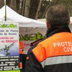 Curso Avanzado en Operaciones de Protección Civil y Emergencias con DRONES / RPAS / UAS  * NORMATIVA EUROPEA *