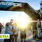 DRONSIERRA patrocinador de la Maratón Sierra Norte