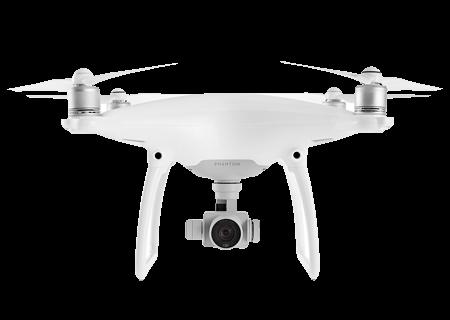 Dronsierra PH4