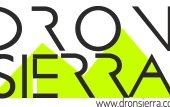 Dronsierra Asociación