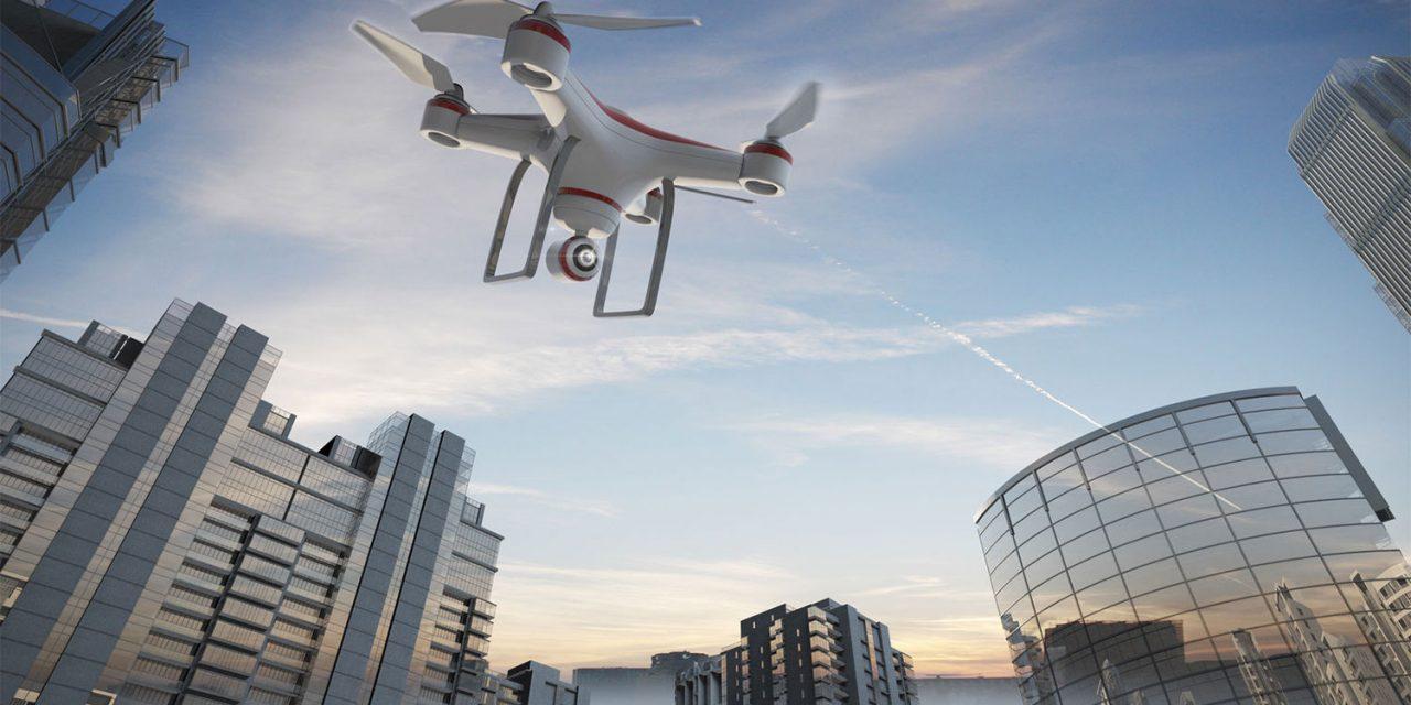 Aprobado el nuevo Real Decreto que regula la realización de actividades mediante Drones