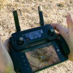 Curso de Observación Aérea en Operaciones de Seguridad en las Islas Canarias